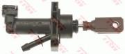 Главный цилиндр сцепления TRW PNB604