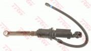 Главный цилиндр сцепления TRW PNB618