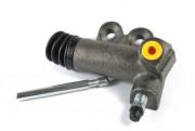 Рабочий цилиндр сцепления ABE F85006ABE