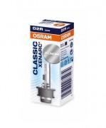 Ксеноновая лампа Osram D2R Classic Xenarc OS 66250CLC 35Вт Germany
