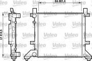 Радиатор охлаждения двигателя VALEO 731605