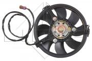 Вентилятор охлаждения радиатора NRF 47023