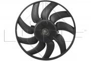 Вентилятор охлаждения радиатора NRF 47425