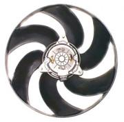 Вентилятор охлаждения радиатора NRF 47643