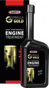 Присадка для увеличения компрессии двигателя Wynn's Engine Treatment (500мл) 77101
