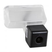 Falcon Камера заднего вида Falcon SC116SCCD для Citroen C3 (2002-2009), C4 (2006-2013), C5 (2001-2008)