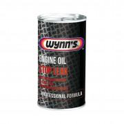 Герметик системы смазки Wynn's Engine Oil Stop Leak (325мл) 77441