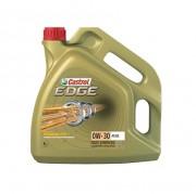 Моторное масло Castrol EDGE 0W-30 A5/B5 Titanium FST
