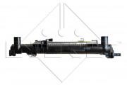 Радиатор охлаждения двигателя NRF 58333
