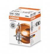 Лампа галогенная Osram Original Line OS 64193 (H4)