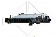 Радиатор охлаждения двигателя NRF 53946