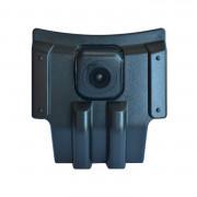 Prime-X Камера переднего вида Prime-X C8185W для Toyota Land Cruiser Prado 2018+ (в радиаторную решетку)