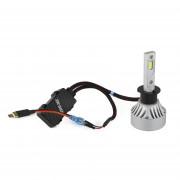 Светодиодная (LED) лампа Sho-Me F7 H1 45W