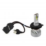 Светодиодная (LED) лампа Sho-Me F7 H4 45W