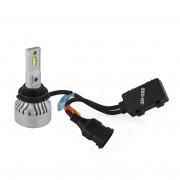 Светодиодная (LED) лампа Sho-Me F7 HВ4 (9006) 45W