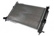 Радиатор охлаждения двигателя THERMOTEC D7X014TT