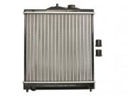 Радиатор охлаждения двигателя THERMOTEC D74005TT
