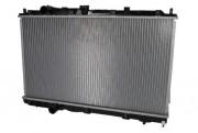 Радиатор охлаждения двигателя THERMOTEC D75004TT