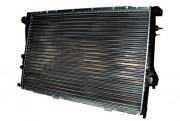 Радиатор охлаждения двигателя THERMOTEC D7B002TT