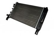 Радиатор охлаждения двигателя THERMOTEC D7G003TT