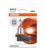 Osram Лампа галогенная Osram Original Line OS 64211-01 (H11)