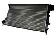 Радиатор охлаждения двигателя THERMOTEC D7X026TT