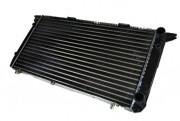 Радиатор охлаждения двигателя THERMOTEC D7A010TT