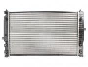 Радиатор охлаждения двигателя THERMOTEC D7A011TT