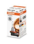 Лампа галогенна Osram Original Line OS 64213 (H9)