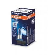 Лампа галогенная Osram Cool Blue OS 64219 CBI (H16)