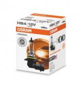 Osram Лампа галогенная Osram Original Line OS 9006 (HB4)