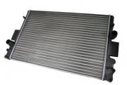 Радиатор охлаждения двигателя THERMOTEC D7E004TT