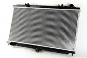 Радиатор охлаждения двигателя THERMOTEC D71020TT