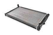 Радиатор охлаждения двигателя THERMOTEC D7W053TT