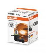 Лампа галогенная Osram Original Line OS 9012 (HIR2)