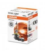 Osram Лампа галогенная Osram Original Line OS 9145RD (H10)