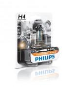 Лампа галогенная Philips City Vision Moto PS 12342 CTV BW (H4)