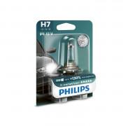 Лампа галогенная Philips X-tremeVision PS 12972XV+B1 (H7)