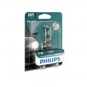 Philips Лампа галогенная Philips X-tremeVision PS 12258XV+B1 (H1)