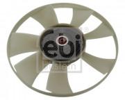 Вентилятор охлаждения радиатора FEBI 47311