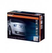Фары головного света Osram LED HL 101 для Audi A4 B7 (2004-2007)