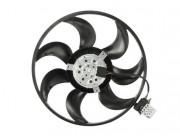 Вентилятор охлаждения радиатора THERMOTEC D8X009TT