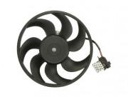 Вентилятор охлаждения радиатора THERMOTEC D8X011TT