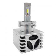 Светодиодная (LED) лампа ALed D5S XD5SD09 6000K 3500Lm