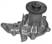 Водяной насос (помпа) AISIN WPT-018