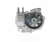 Водяной насос (помпа) AISIN WPF-006