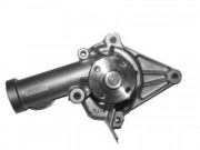 Водяной насос (помпа) AISIN WPM-001