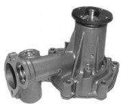 Водяной насос (помпа) AISIN WPM-002