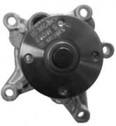 Водяной насос (помпа) AISIN WPY-025