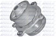 Водяной насос (помпа) DOLZ I110
